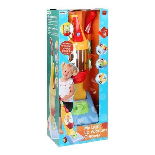 Image of PlayGo Vacuum Light (4892401030306)