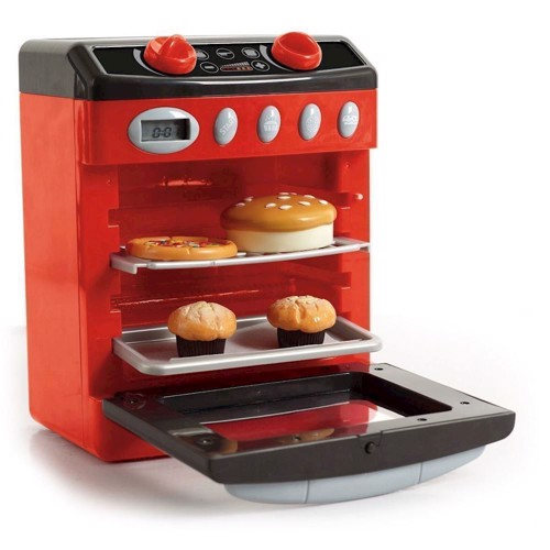 Image of   PlayGo Oven