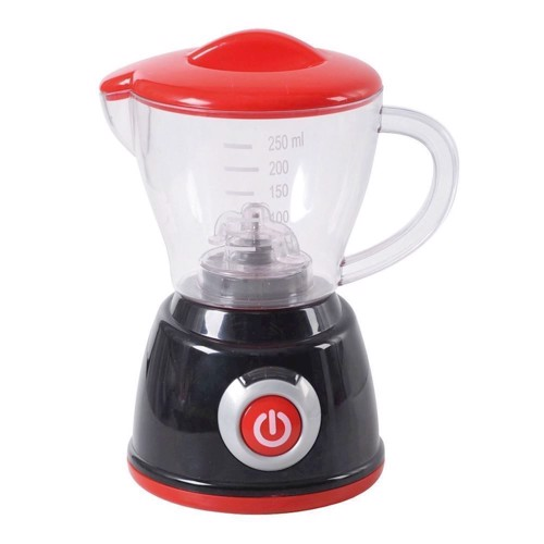 Image of   PlayGo Blender