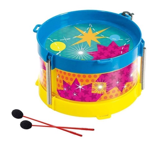 Image of   PlayGo Drum