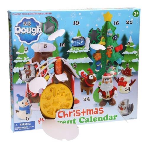 se julekalender online gratis