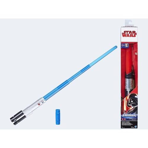 Image of   Star Wars E8 lelektronisk lyssværd