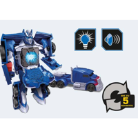 Transformer Movie5 Power Cube Starter Set