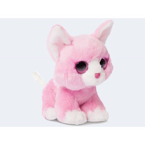 Image of   Katten Candy Bon Bon bamse