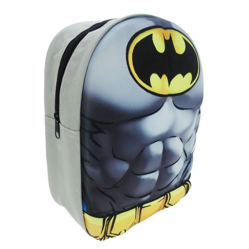 Image of   Batman 3D Rygsæk