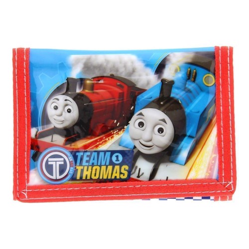Image of   Thomas Tog, Pung
