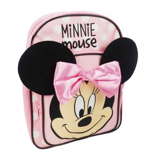 Image of   Minnie Mouse Rygsæk