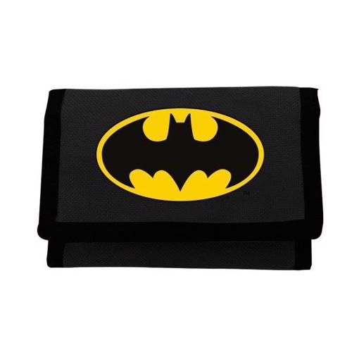 Image of   Batman Pung