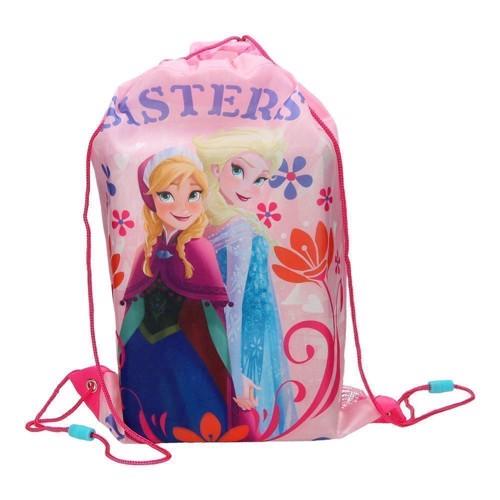 Image of   Taske Disney Frozen