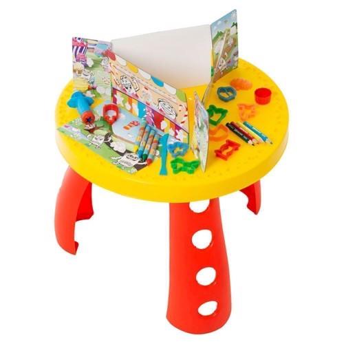 Image of Play-Doh Aktivitetsbord (5055114306512)