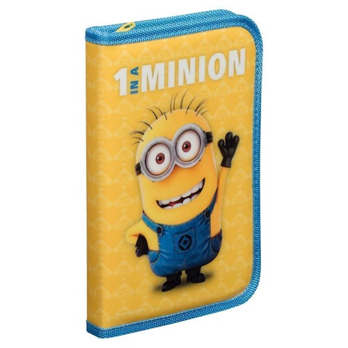 Image of   Minions Penalhus
