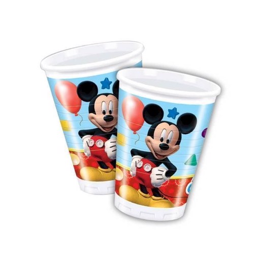 Image of   Baby Mickey Mouse, 10pcs.