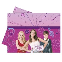 Violetta Tablecloth