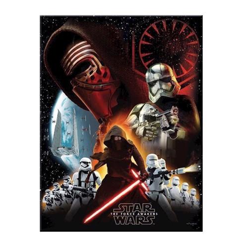 Image of Star Wars dug (5201184862162)