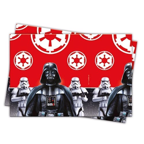 Star Wars Tablecloth