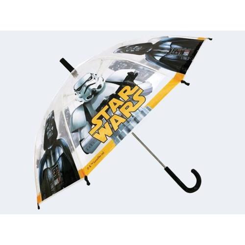 Image of   Paraply med Star Wars 76cm