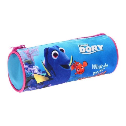 Image of Finding Dory penalhus (5204549092488)