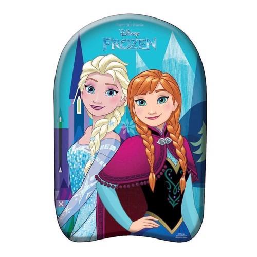 Image of   Disney, Frozen/Frost - Bodyboard, 45cm