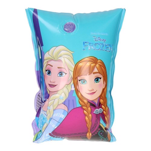 Disney Frozen badevinger