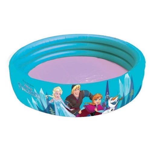 Image of Disney Frozen svømmepool (5204549098787)
