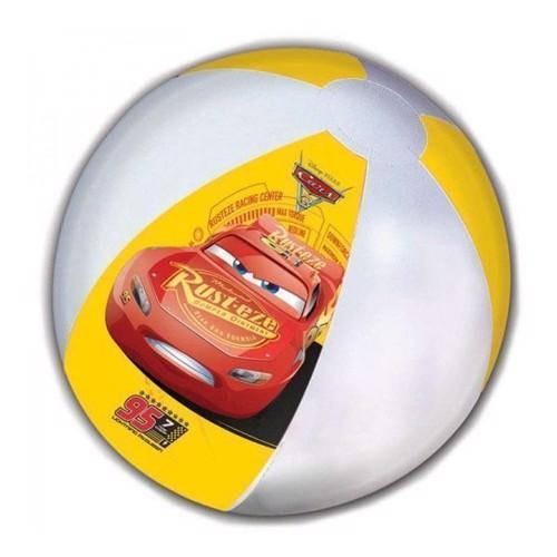 Image of Cars 3 strandbold (5204549098800)
