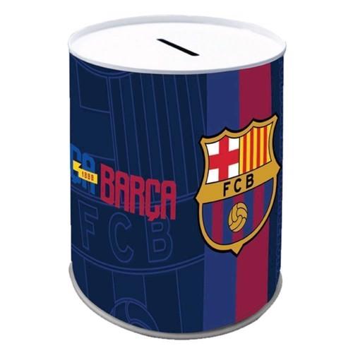 Image of Sparebøsse Barcelona (5205698225147)