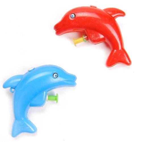 Image of   Vandpistol delfin