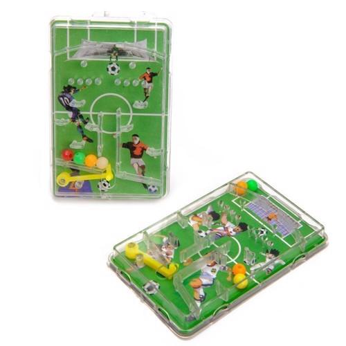 Image of   Flipper spil - Fodbold