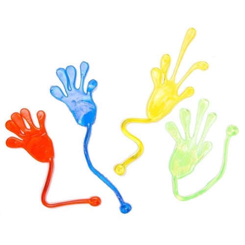 Image of Paste Hand Color (5413247092311)