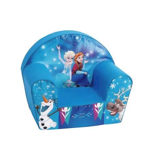 Image of   Disney Frozen stol