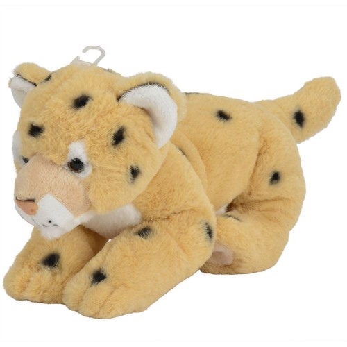 Image of løve, bamse (5413538500402)