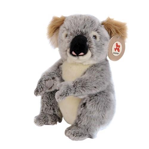 Image of   Bamse Koala, 30cm