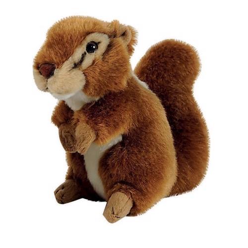Image of   Bamse, egern