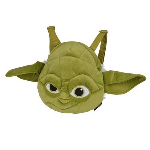 Image of   Rygsæk, Star Wars Yoda