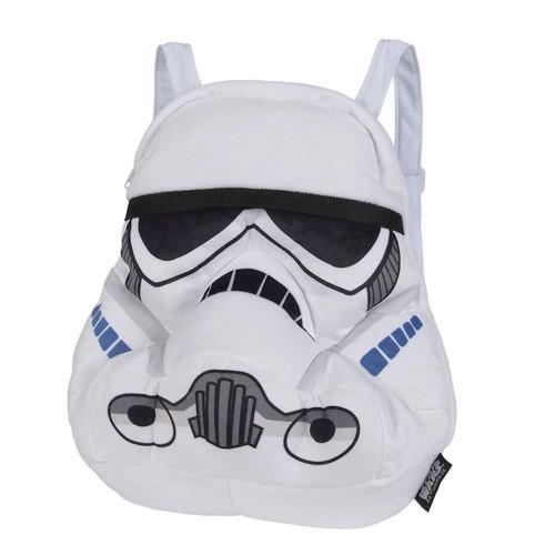 Image of   Rygsæk, Star Wars Stormtrooper