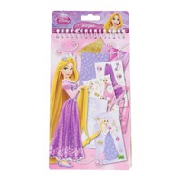 Disney Princess Art Pad designer