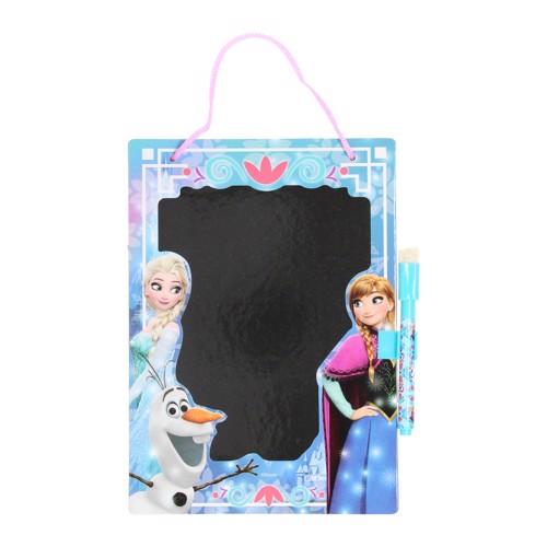 Image of   Disney, Frozen/Frost - Memo Board med tusch