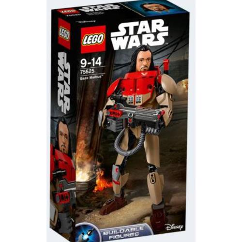 Image of   Lego 75525 Baze Malbus™