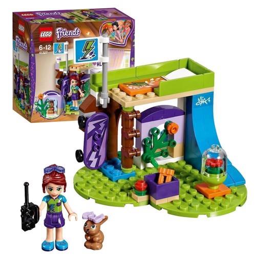 Image of LEGO 41327 Friends Mias Værelse (5702016111279)