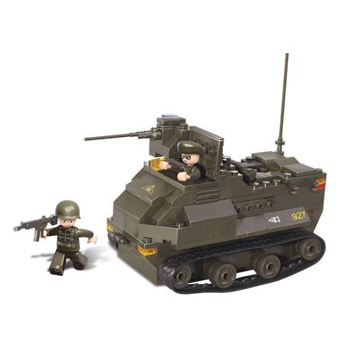Image of Sluban tank, Sluban klodser (6938242950934)