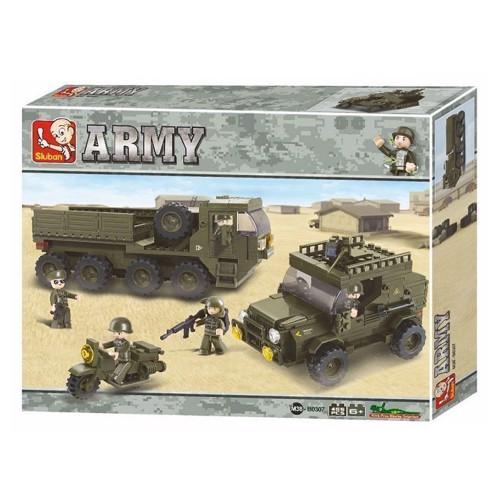 Image of Sluban Supply Troops (6938242951320)