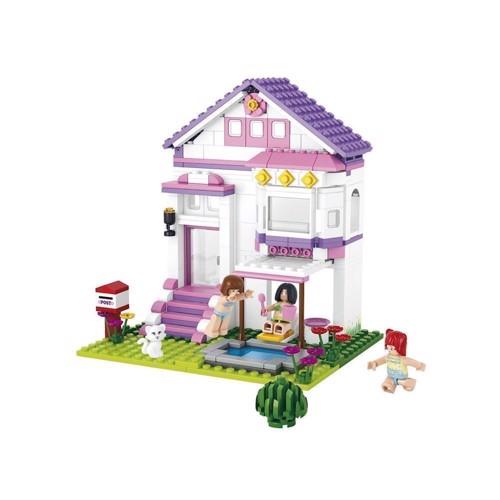 Image of Sluban Summer House (6938242953027)