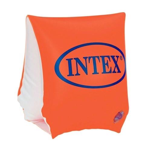 Image of Intex, badevinger 3-6 år (6941057402161)