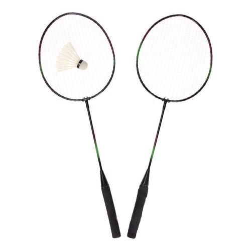 Image of Badmintonsæt (6941213784018)