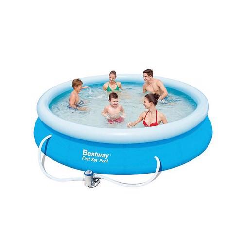 Image of   Bestway Swimming Pool