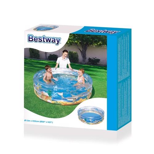 Image of   Bestway, pool