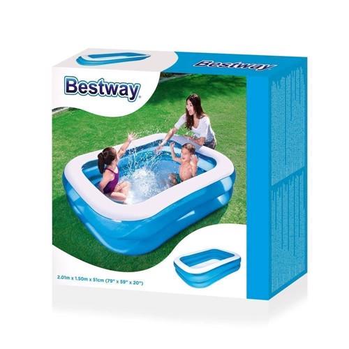 Bestway, pool