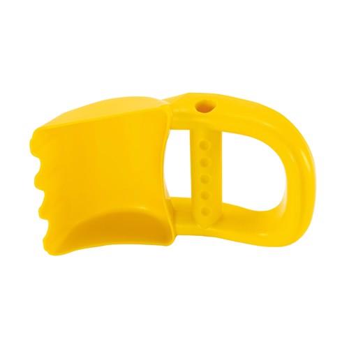 Image of   Hape Hånd graver, gul