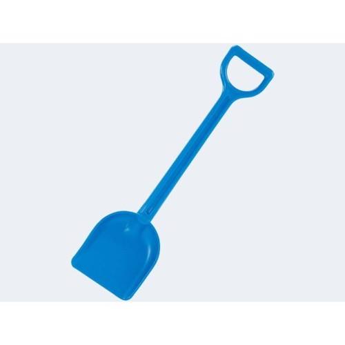 Image of   Hape E4024 Sand skovl 40cm blå
