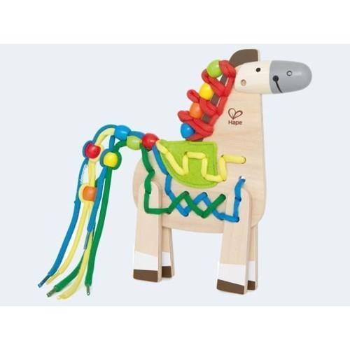 Image of Hape Horse (6943478006157)